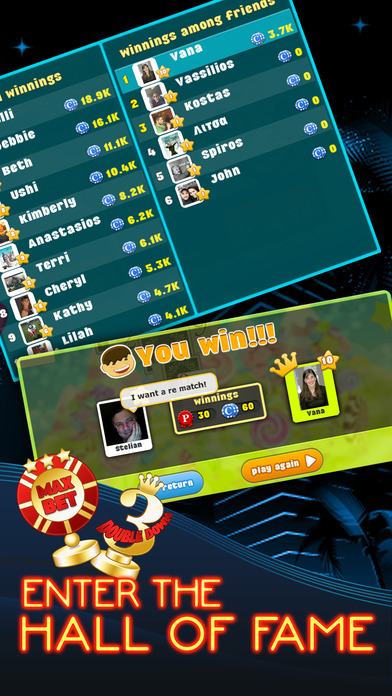 Roulette online iphone - Lakeville casino