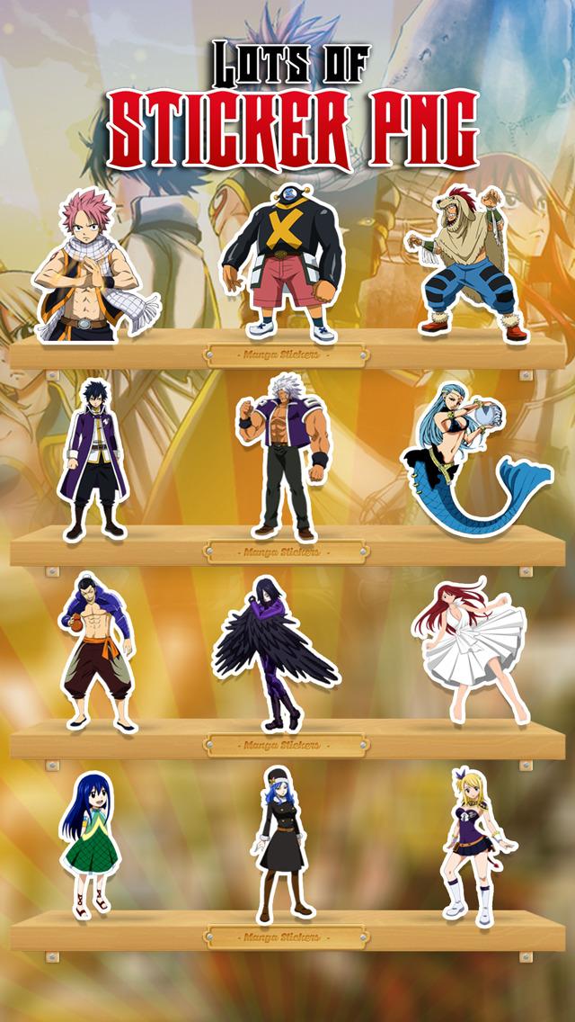 Keyccmgifs Cartoon Manga Anime Gifs Animated