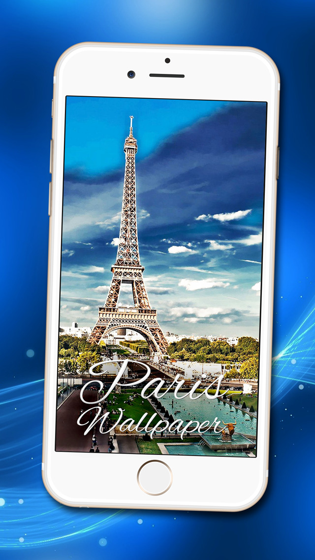Sweet Paris Wallpaper Modern Hd Eiffel Tower Background S