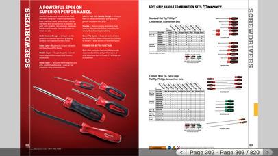 Snap-on Tools Catalog HD - appPicker