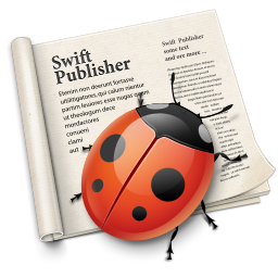 Swift Publisher 3