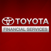 myTFS - Toyota Financial Services