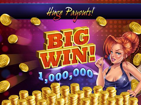 Pokerstars free tournaments