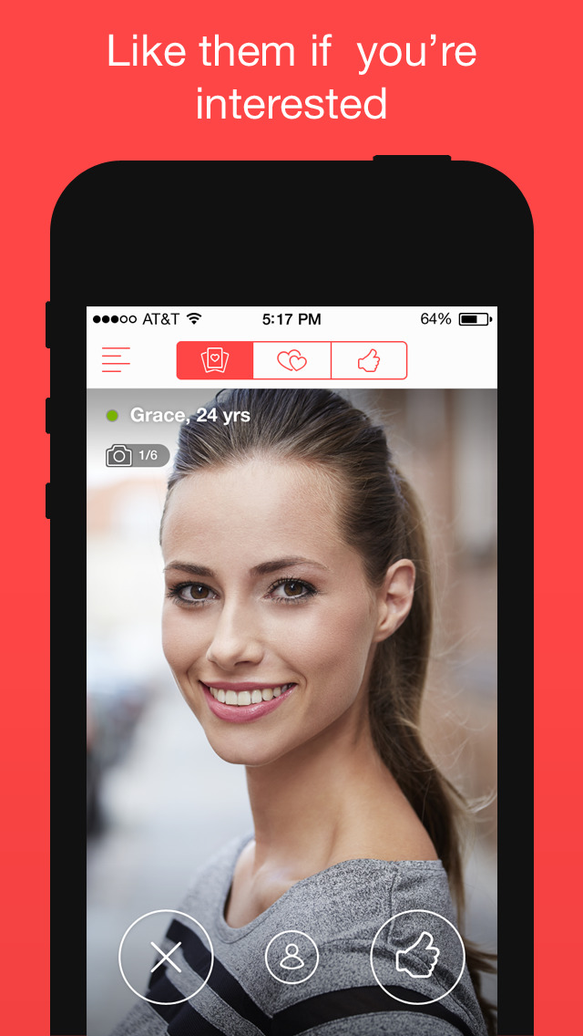 Nearby chat meet and dating
