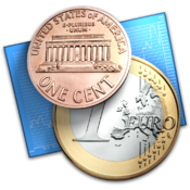 財務管理工具 iFinance