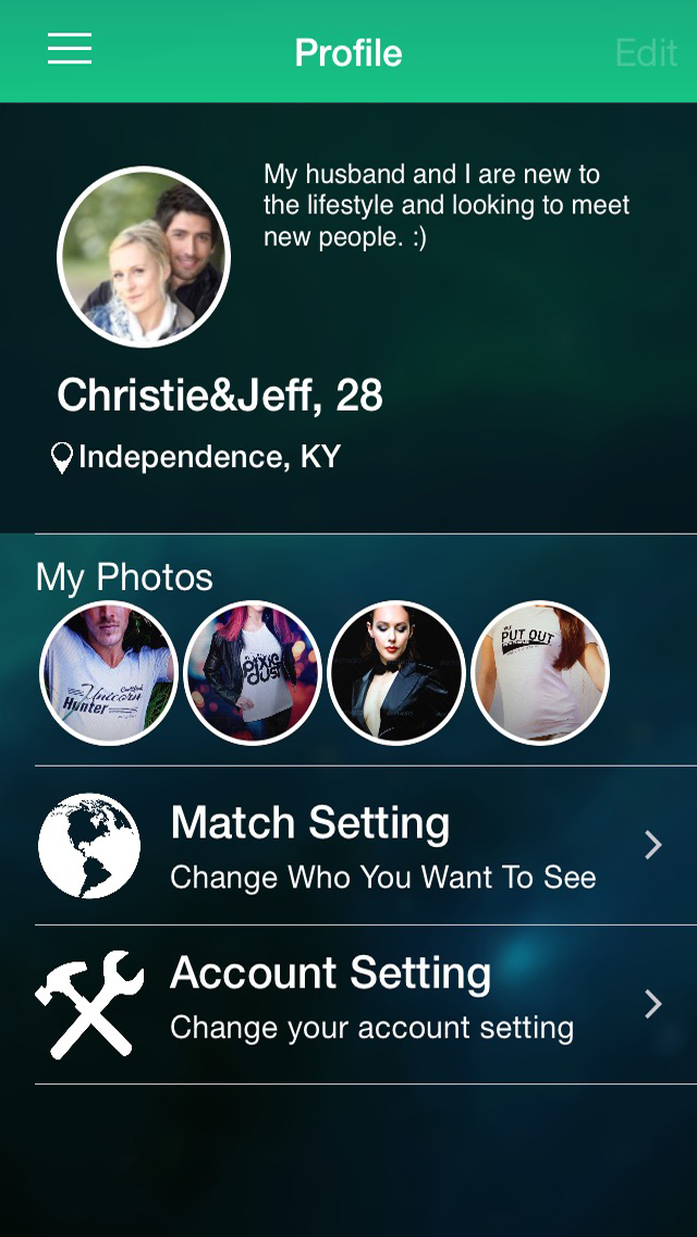 Zoosk dating app review 4