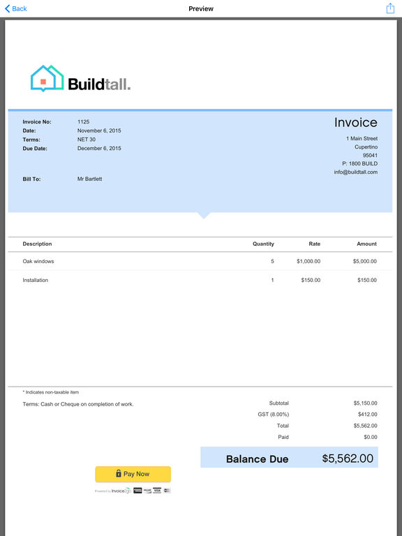 download best free invoice app for ipad rabitah net