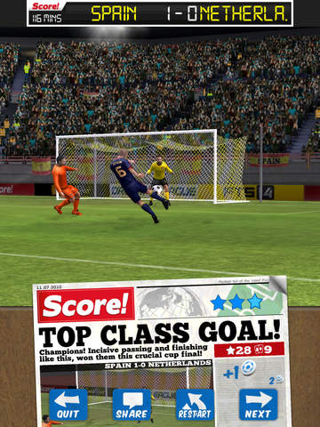 Score! World Goals-ipad-0