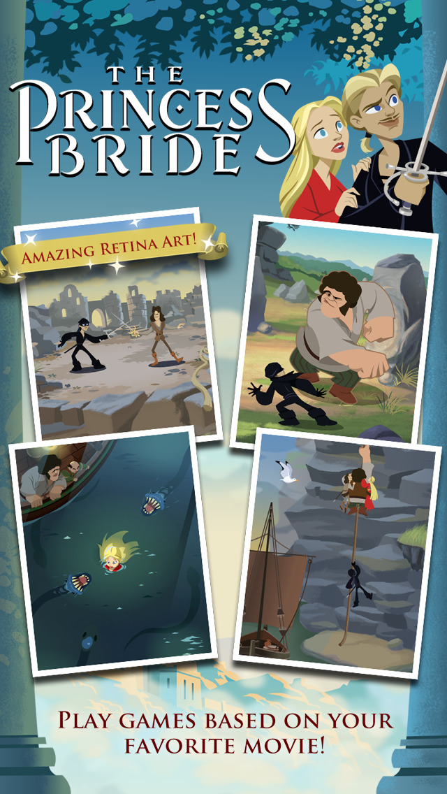 Bride Online Games 30
