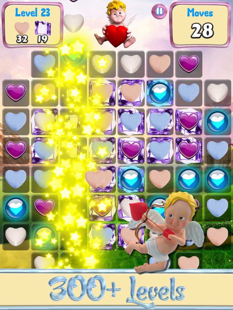 candy crush free download for ipad 2