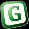 字體修改創建工具 Glyphs  for Mac