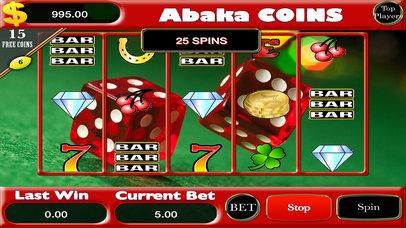 777 Ah A Abaka Coins-1