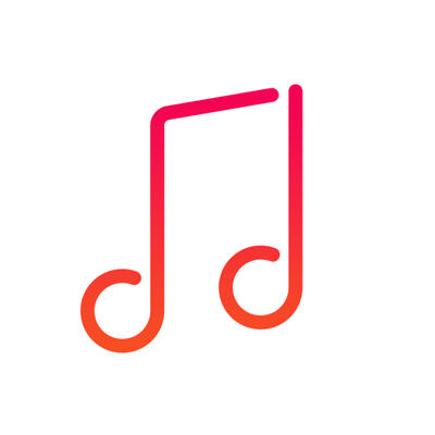 CloudyPlayer iMusic - Free Music Player and Streaming for SoundCloud + Pro  Downloads Now