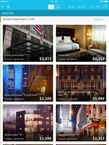 Best Website To Find Hotel Deals