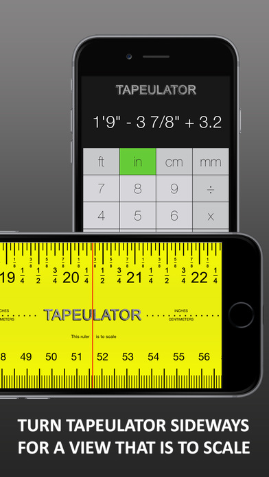 On Screen Measuring Tape Related Keywords & Suggestions - On