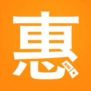 京东优惠券