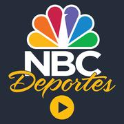 NBC Deportes – En Vivo Extra