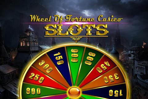 игра казино онлайн на деньги