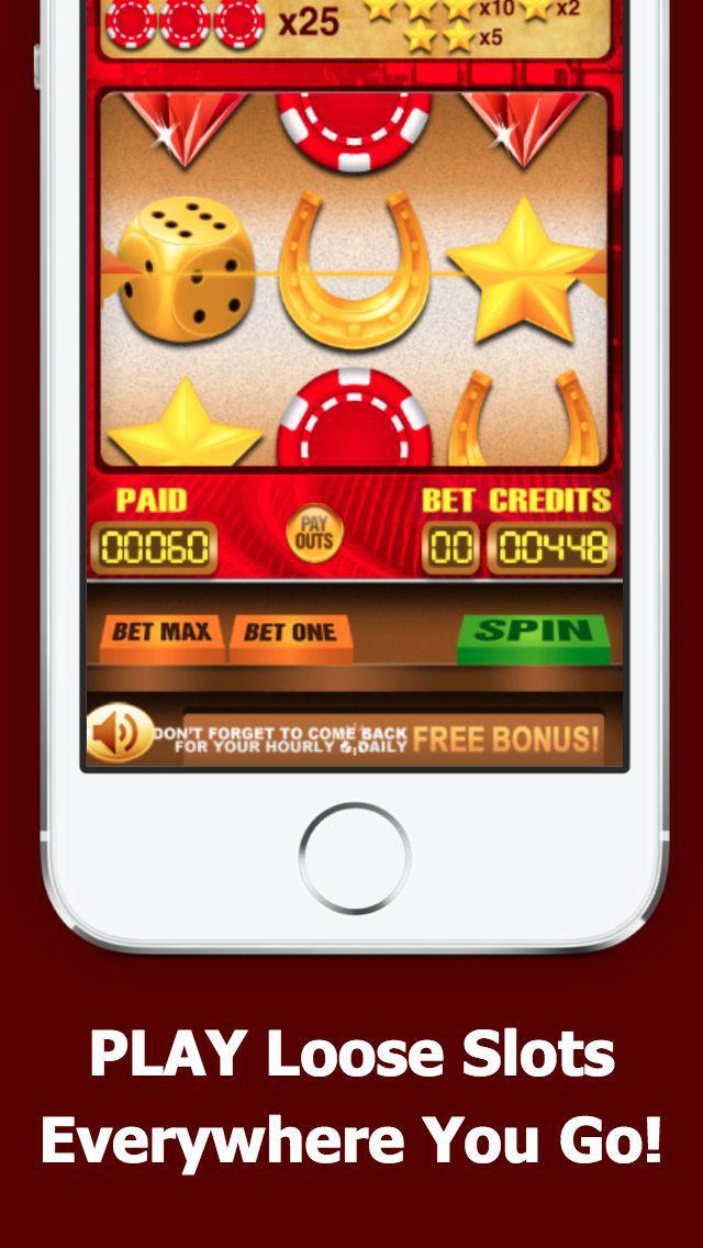 Quick hit casino slots games itunes free