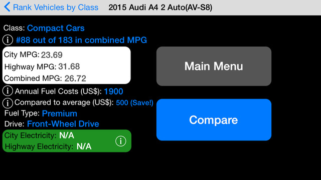 M To Kwh Natural Gas Calculator