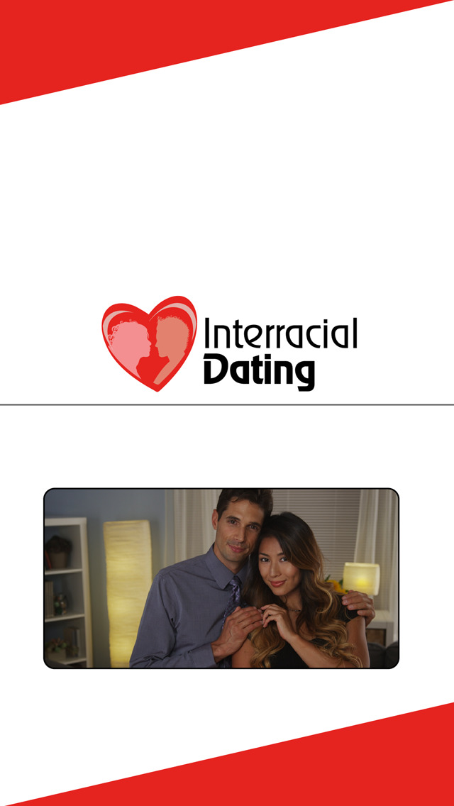 Best free interracial dating app