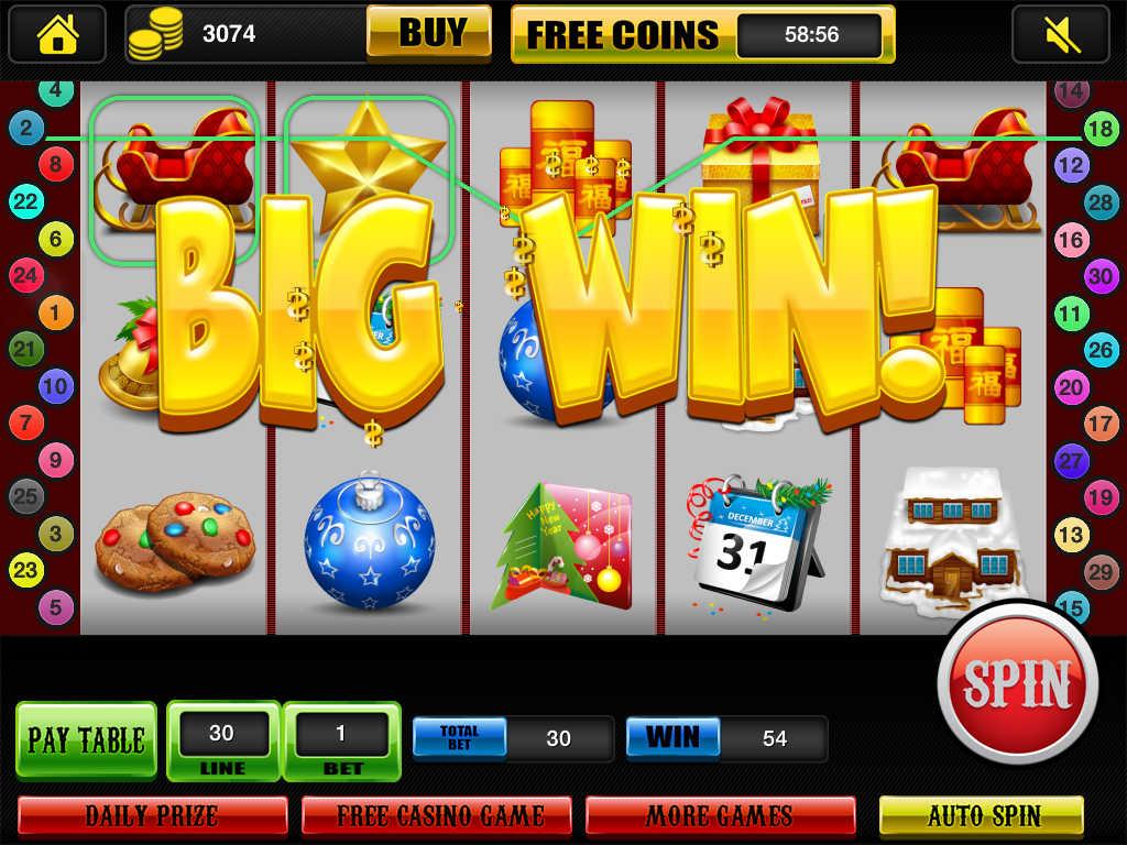 golden games casino приветственный бонус free