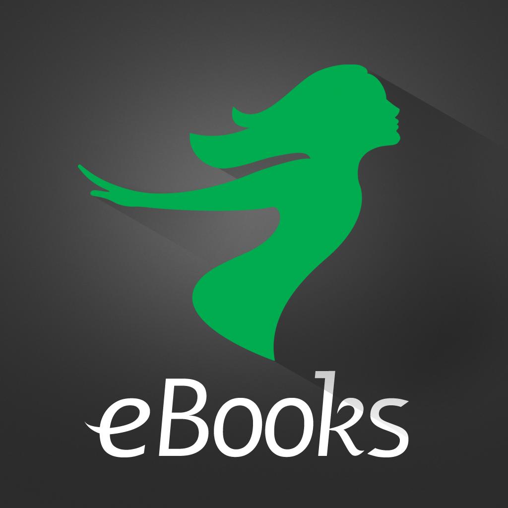 thalia ebooks