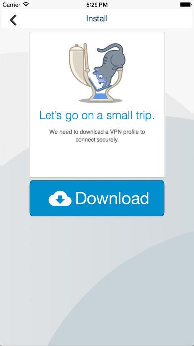 Free vpn download dubai