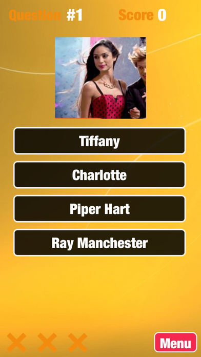 Quiz Game for Henry Danger Tips, Cheats, Vidoes and