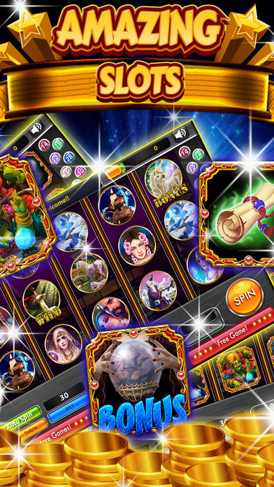 Luton G Casino Poker Results - Aokool Slot Machine