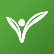 Ovulation Calculator Fertility Tracker & Calendar