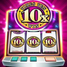 Viva Slots Vegas - Free Classic Slot Casino Games
