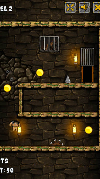 Wothan Escape - Escape Games Screenshot on iOS