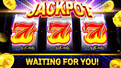 U Cash Casino