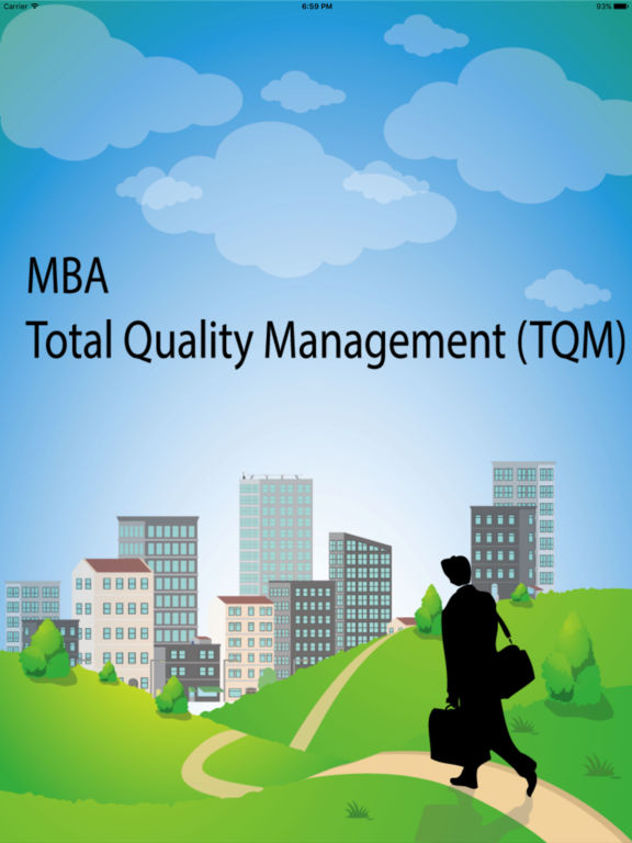 BSOP 326 Total Quality Management Week 4 High Performance Work Systems Midterm Set 1 and 2 A+Answer
