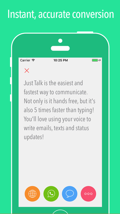 Convert Voice To Text App For Mac - recipeall's diary