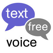 Text Free: Free Calling App + Free Texting App now with Textfree