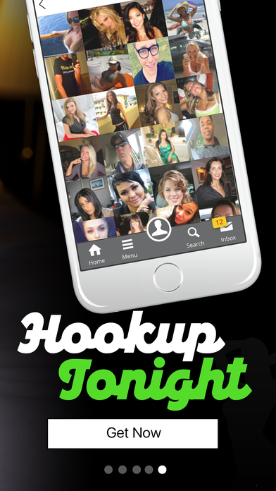 Top sex dating apps for iphone
