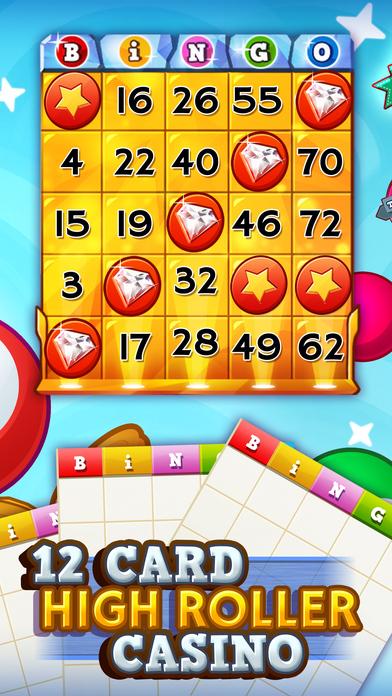 Bovada lv/casino/slots, Slots magic casino free spins