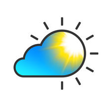 Weather Live Free - Local Weather Forecast, Temperature, and Alerts for US and the World