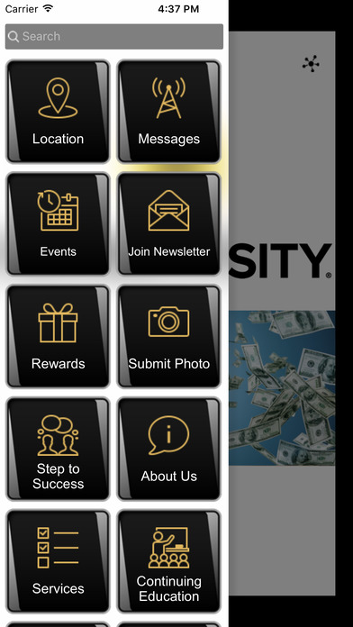 Medical Billing Apps For Iphone