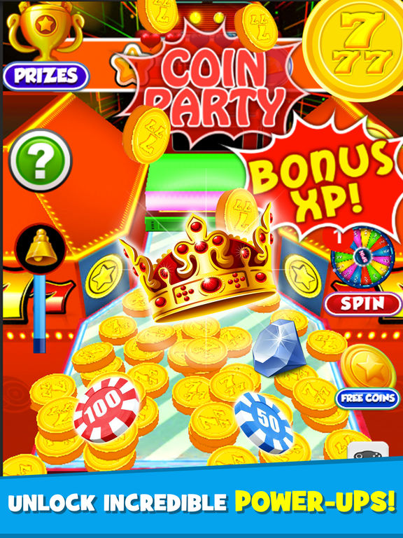 Z2 coin game app : 8 gm gold coin price in delhi