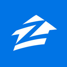 Zillow Real Estate - Homes for Sale & for Rent