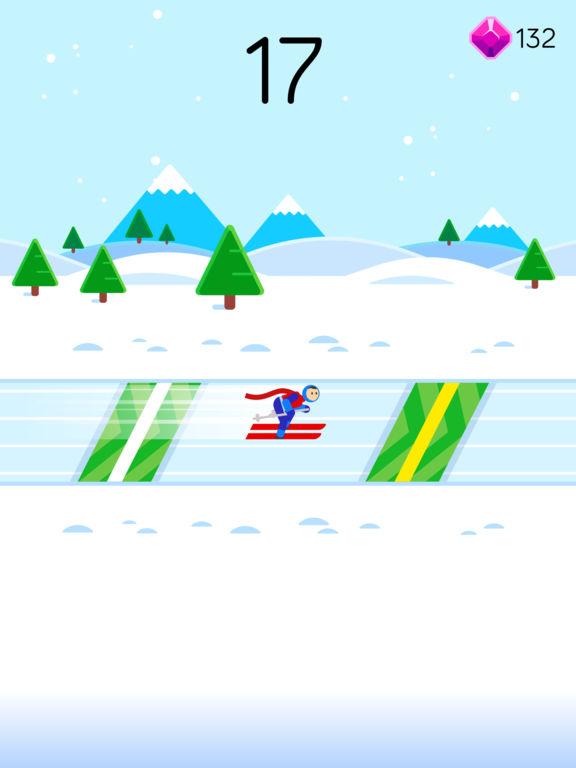 Top 5 Download Game Yasuhati Mod Apk {Christimageassembly org}