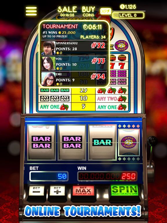 Enjoy The Features In No Download Monsters Bash Slots
