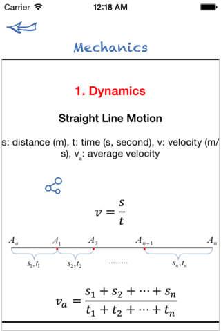 Banked Curves Physics Formulas - #GolfClub