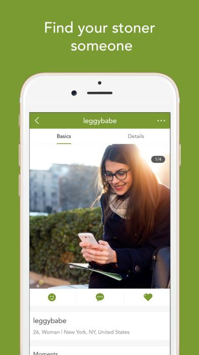Kostenlose dating-sites für das iphone