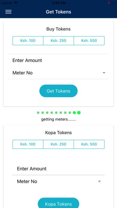 Bccoin token 50 software free download / Star coin bank 2018