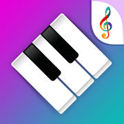Simply Piano by JoyTunes - Learn and play piano songs & chords