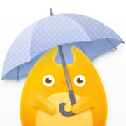 MyWeather - 10-Day Weather Forecast, Realtime Temperature & Widgets